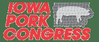 Iowa Pork Congress Logo