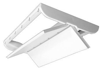 JD4000 Two-Way Ceiling Inlets