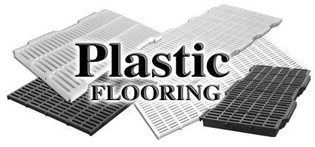 Hog Plastic Flooring