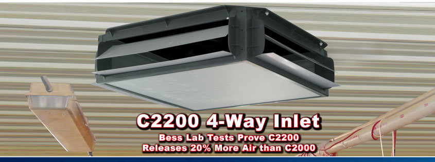C2200-4way-ceiling-inlet