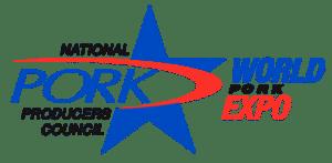2018 World Pork Expo