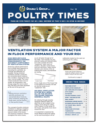 2018 Poultry Times Catalog