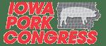 Iowa Pork Congress