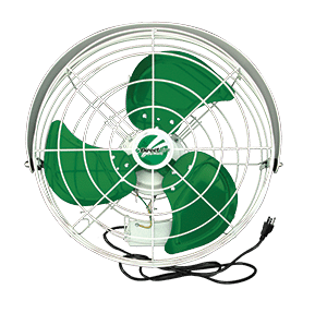 20 inch Circulating Fan