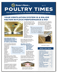 2019 Poultry Times Catalog